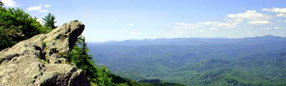 The Peak Report: The Five Biggest Mistakes Made by Home Sellers  in the North Carolina High Country