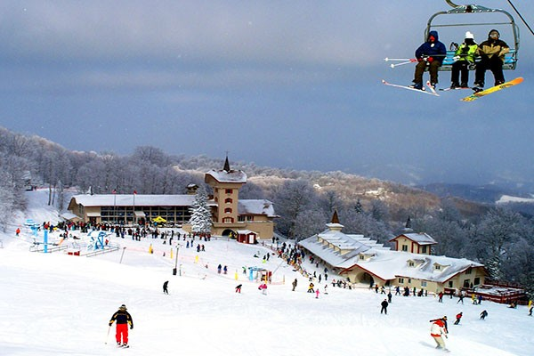 Beech-Mtn-Resort