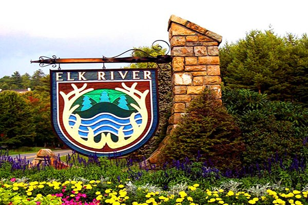 Elk River Club