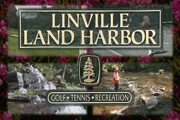 Linville Land Harbor