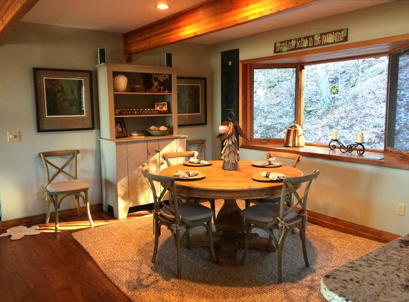 185 dunbarton tynecastle 00004 peak real estate banner for Banner elk home builders