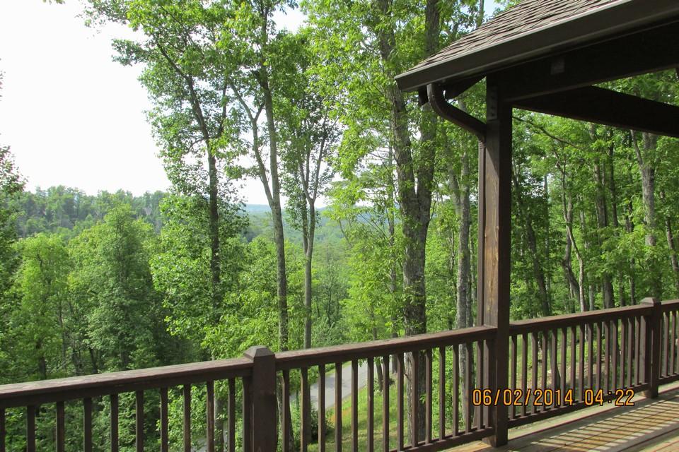 32 6 peak real estate banner elk nc real estate banner for Banner elk home builders