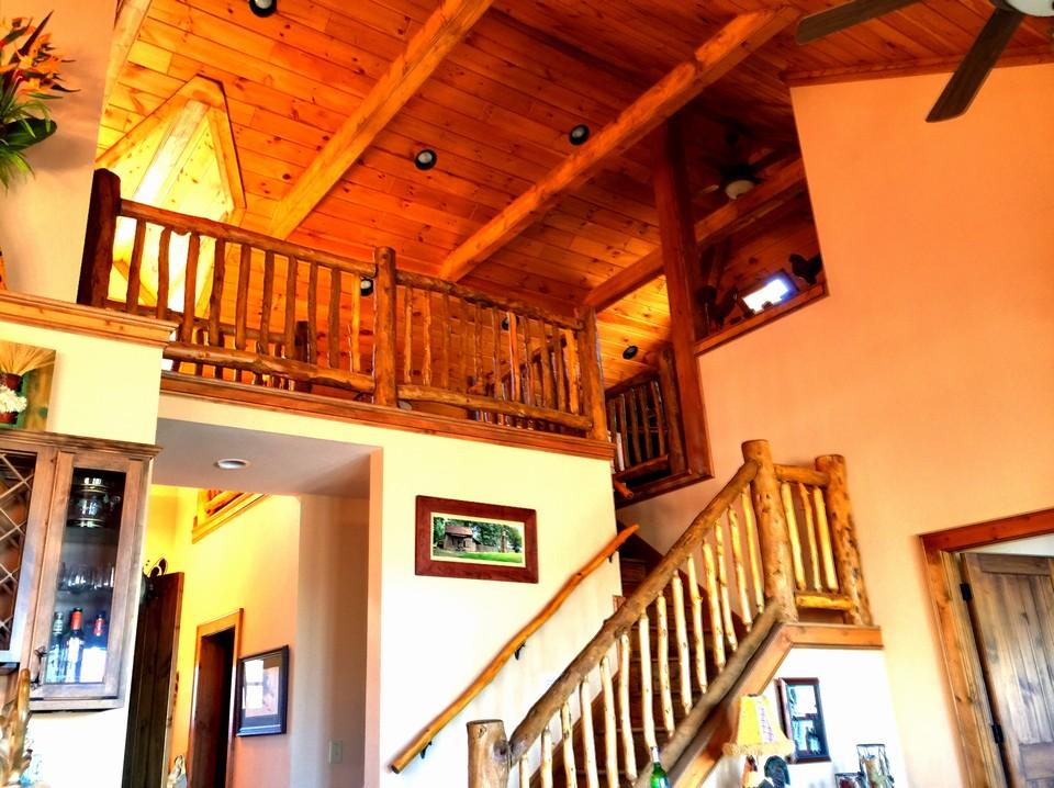43 5 peak real estate banner elk nc real estate banner for Banner elk home builders