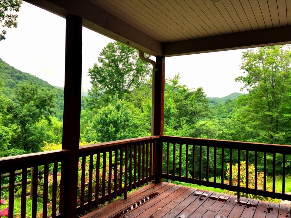 58 3 peak real estate banner elk nc real estate banner for Banner elk home builders