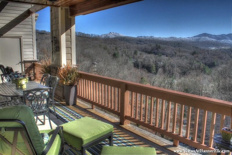 69 15 peak real estate banner elk nc real estate banner for Banner elk home builders
