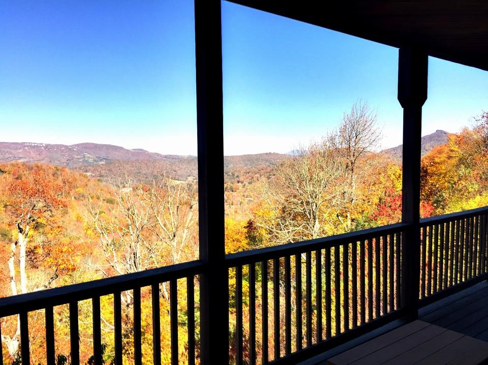 71 8 peak real estate banner elk nc real estate banner for Banner elk home builders