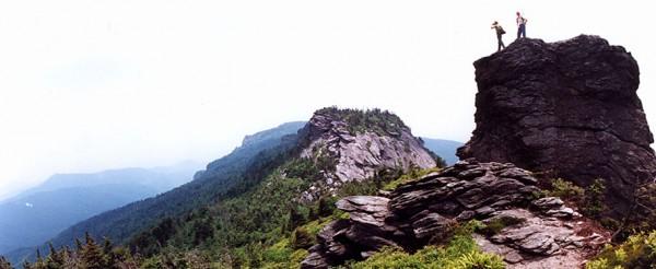 hiking_grandfather_trail