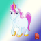 The Peak Report: The Truth About Unicorns