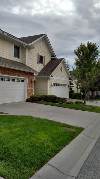 114 charles lowe ln 0007 peak real estate banner elk nc for Banner elk home builders