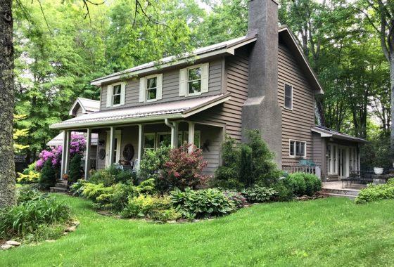Old Keller Farm | Peak Real Estate-Banner Elk NC Real Estate